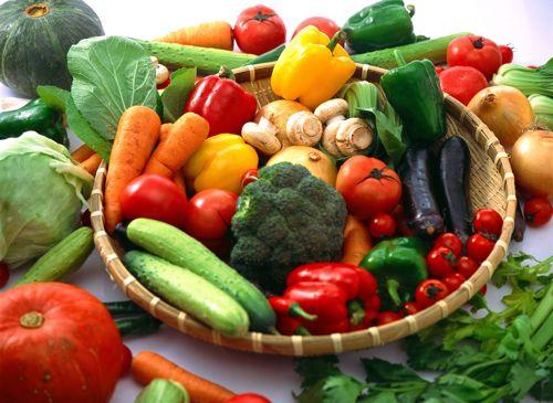 super-vegetables-e