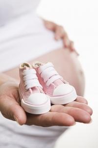 terhesvitamin