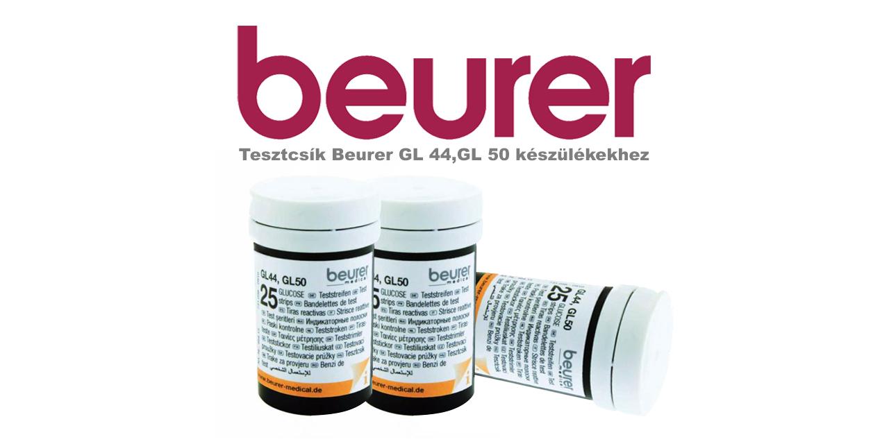 beruer_banner_05