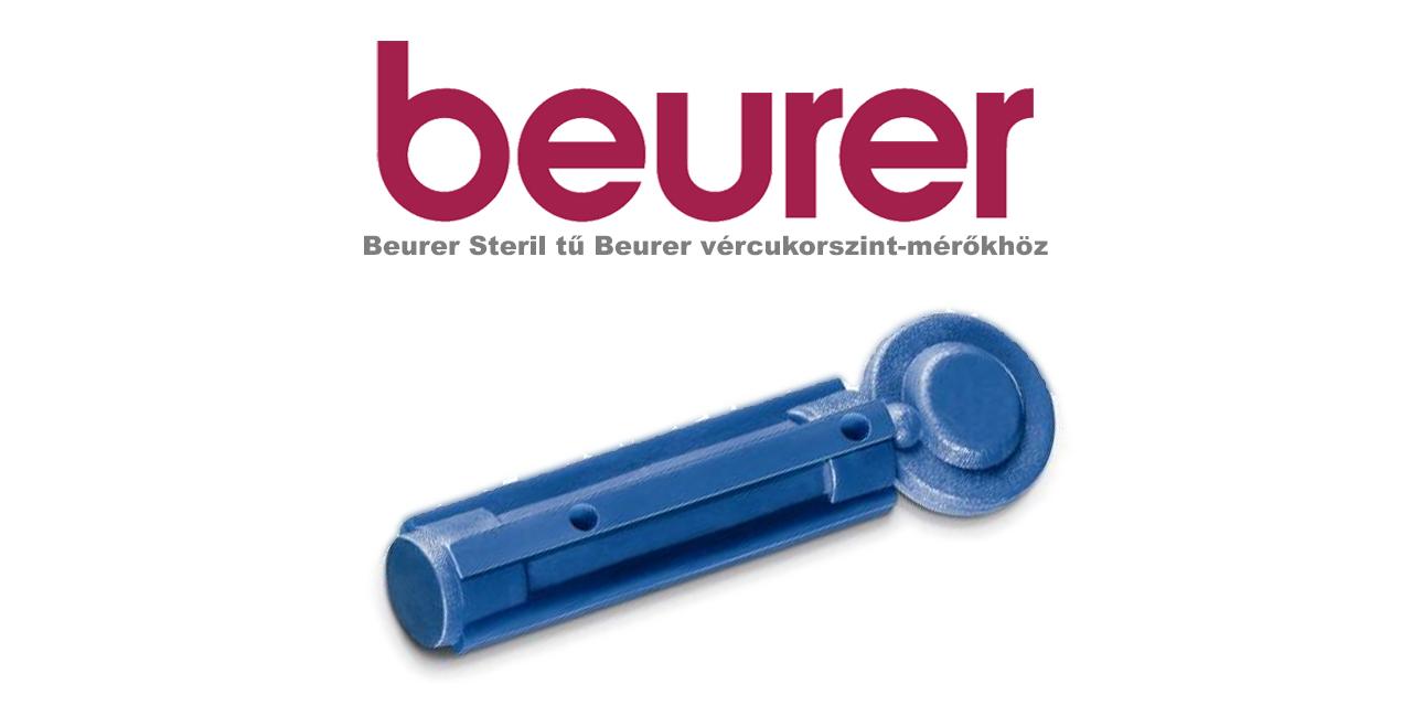 beruer_banner_06