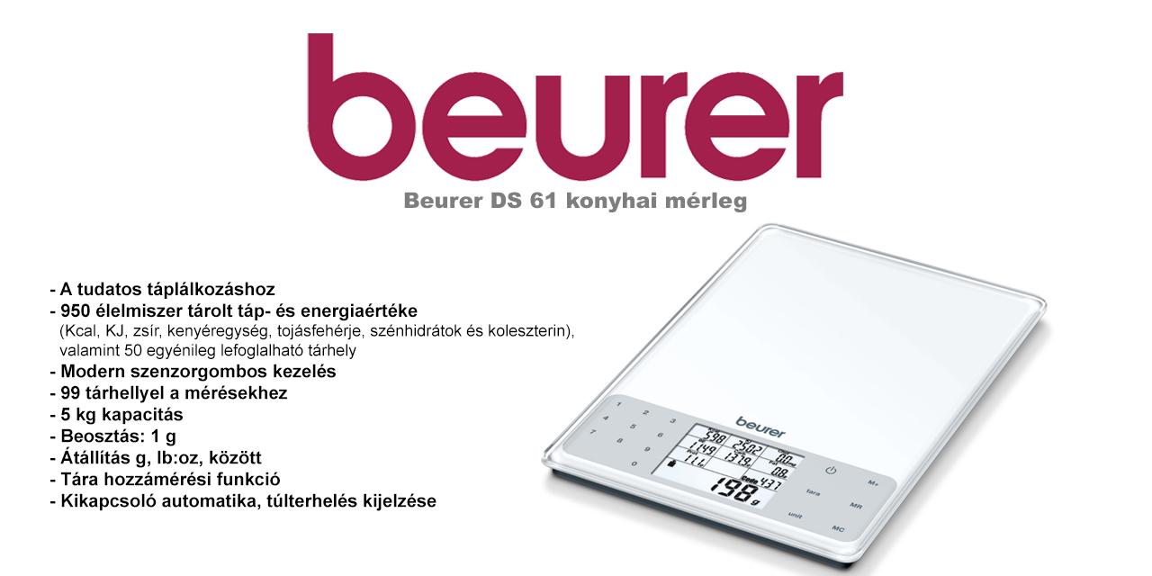 beruer_banner_07