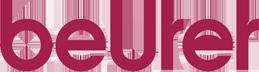 beruer_logo