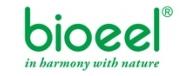 bioeel-logo-2