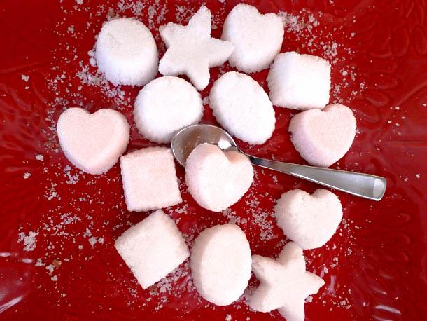 diyvsbuy-sugarcubes