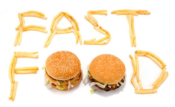 fast-food (1)