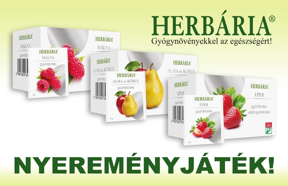 herbaria_fb_reklam