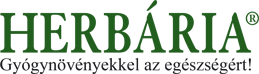 herbaria_logo