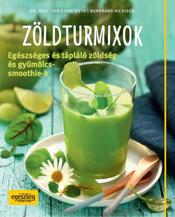 smoothies 000/A