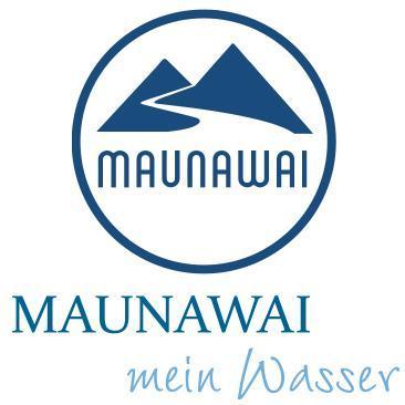 maunawai_logo_uj