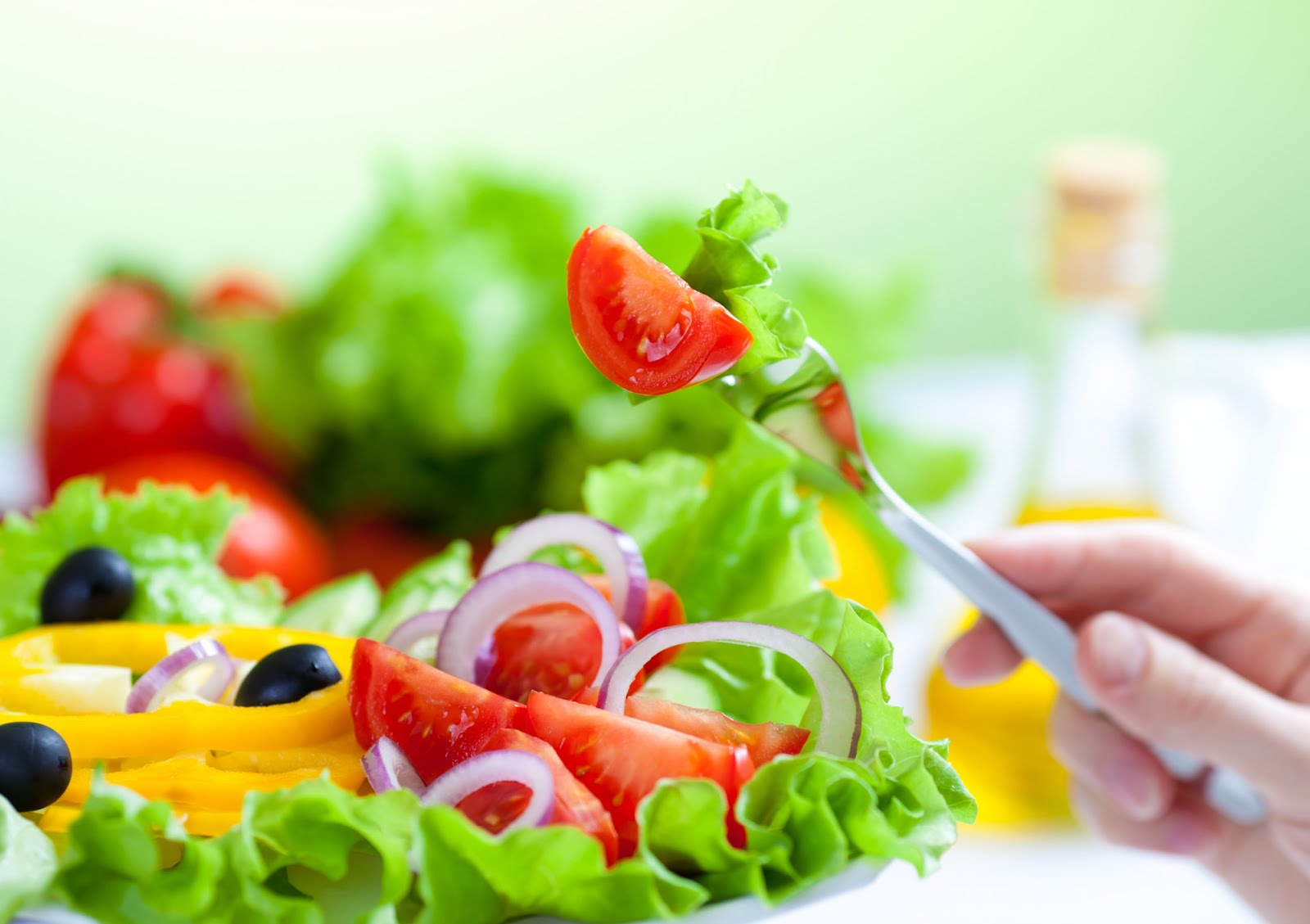 popular-diet-plans