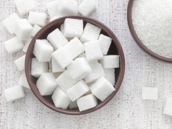 sugar (1)