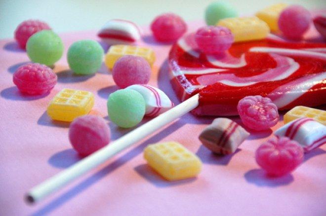 sugar_cukrom