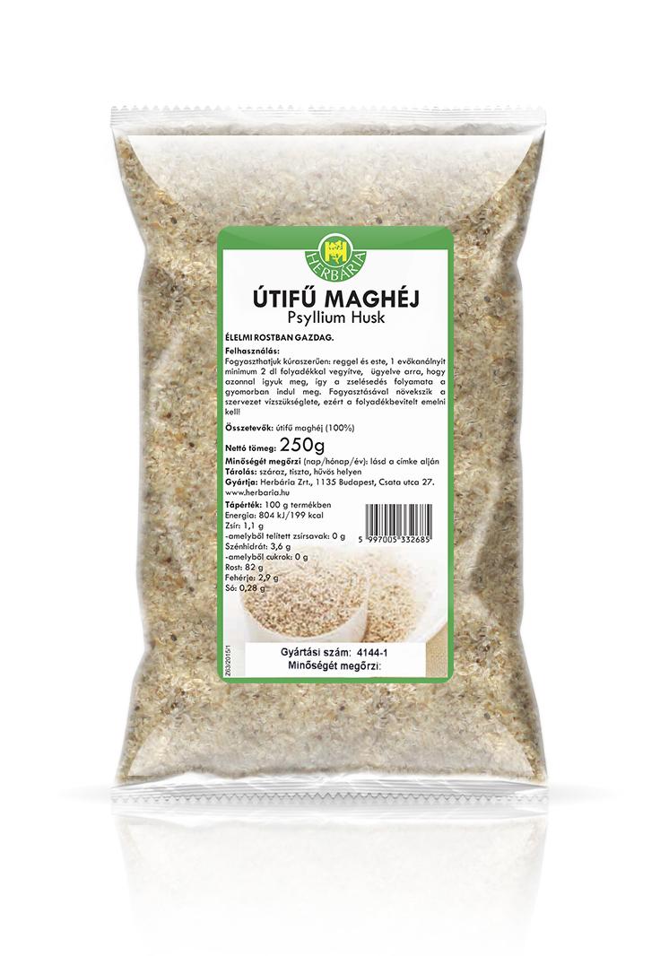 utifu_maghej