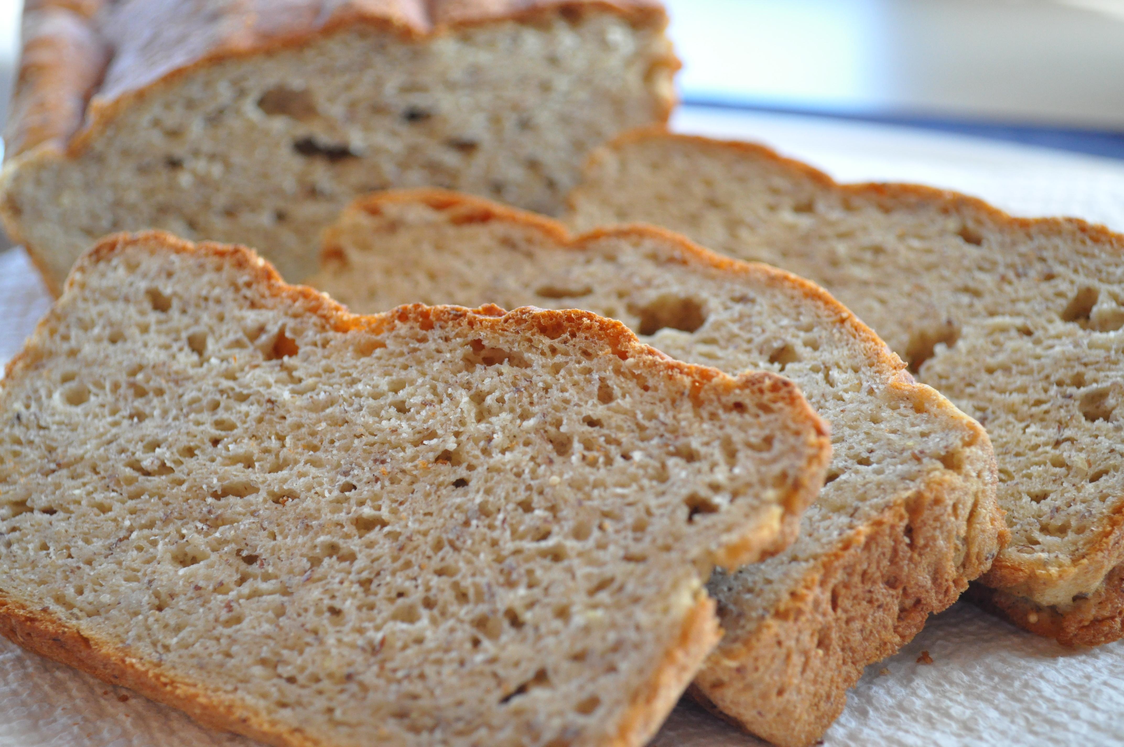 gluten-free-sandwich-bread-gluten-free-zen-4288x2848