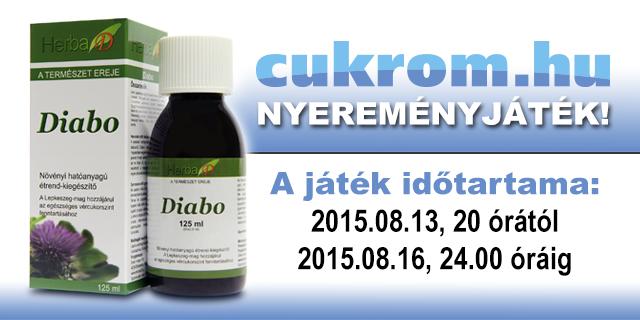 nyeremenyjatek_cukrom