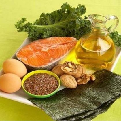 omega3 (1)