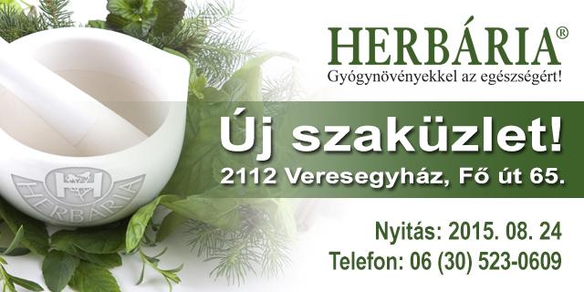 uj_szakuzlet_banner