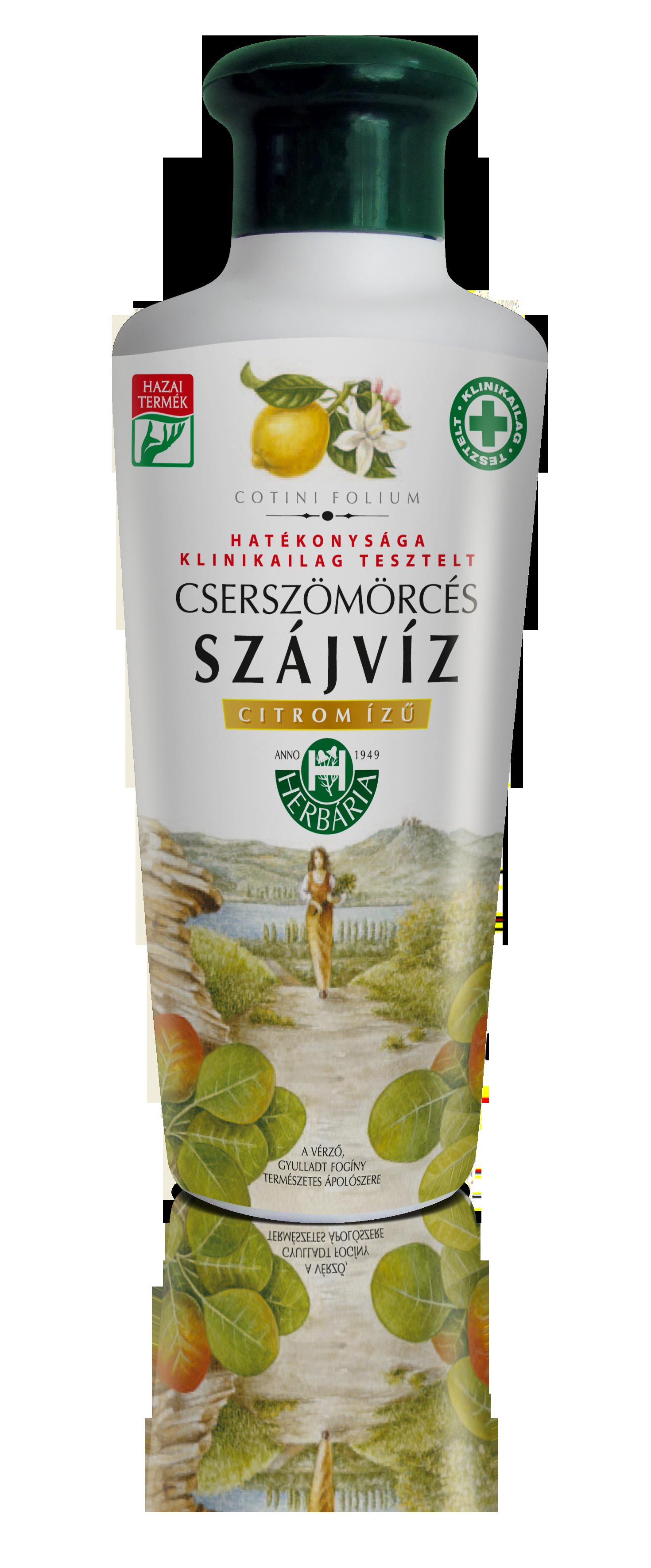 3d_cserszomorces_szajviz_citrom