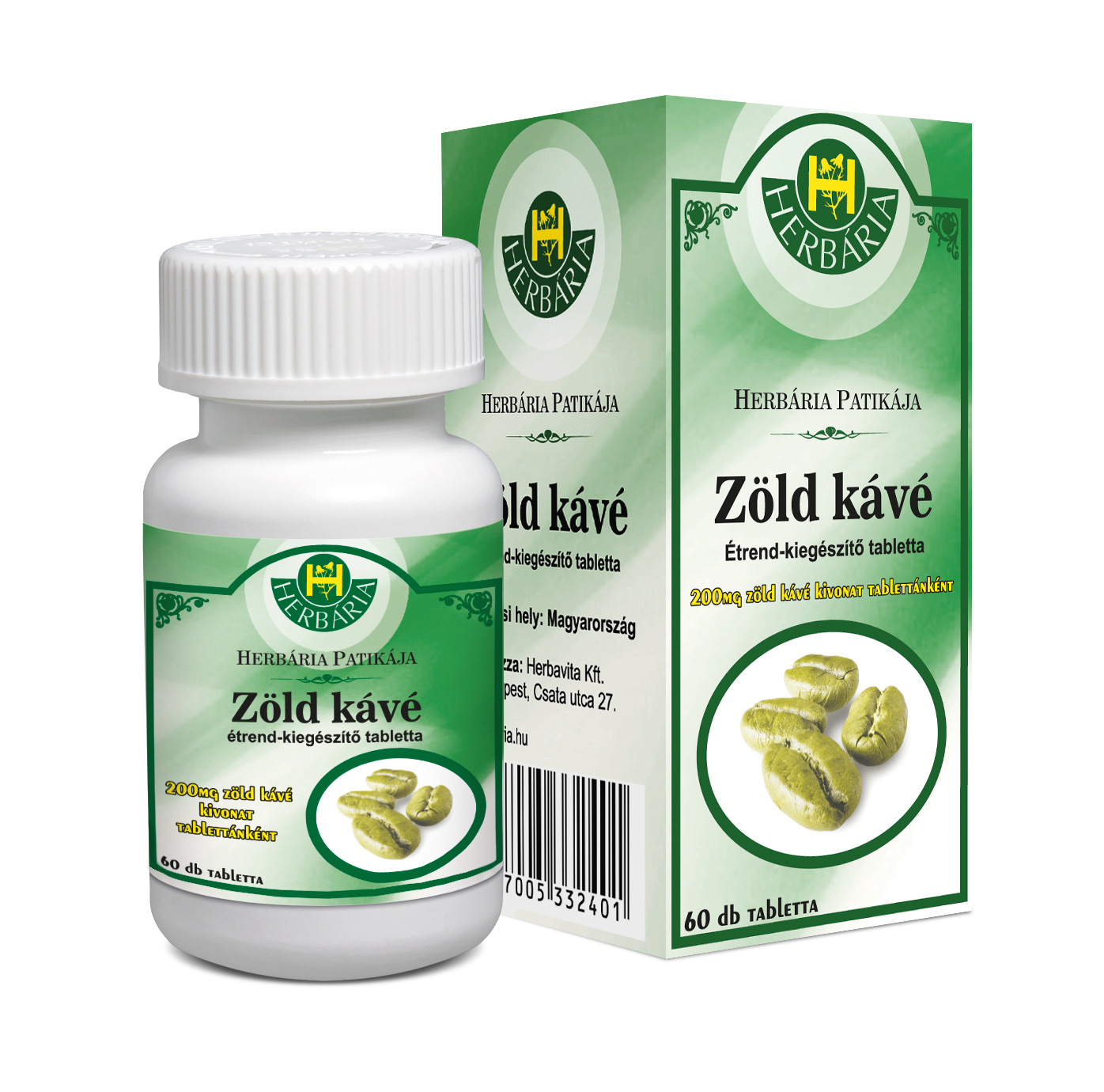 3d_zold_kave