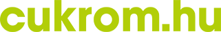 Cukrom logo