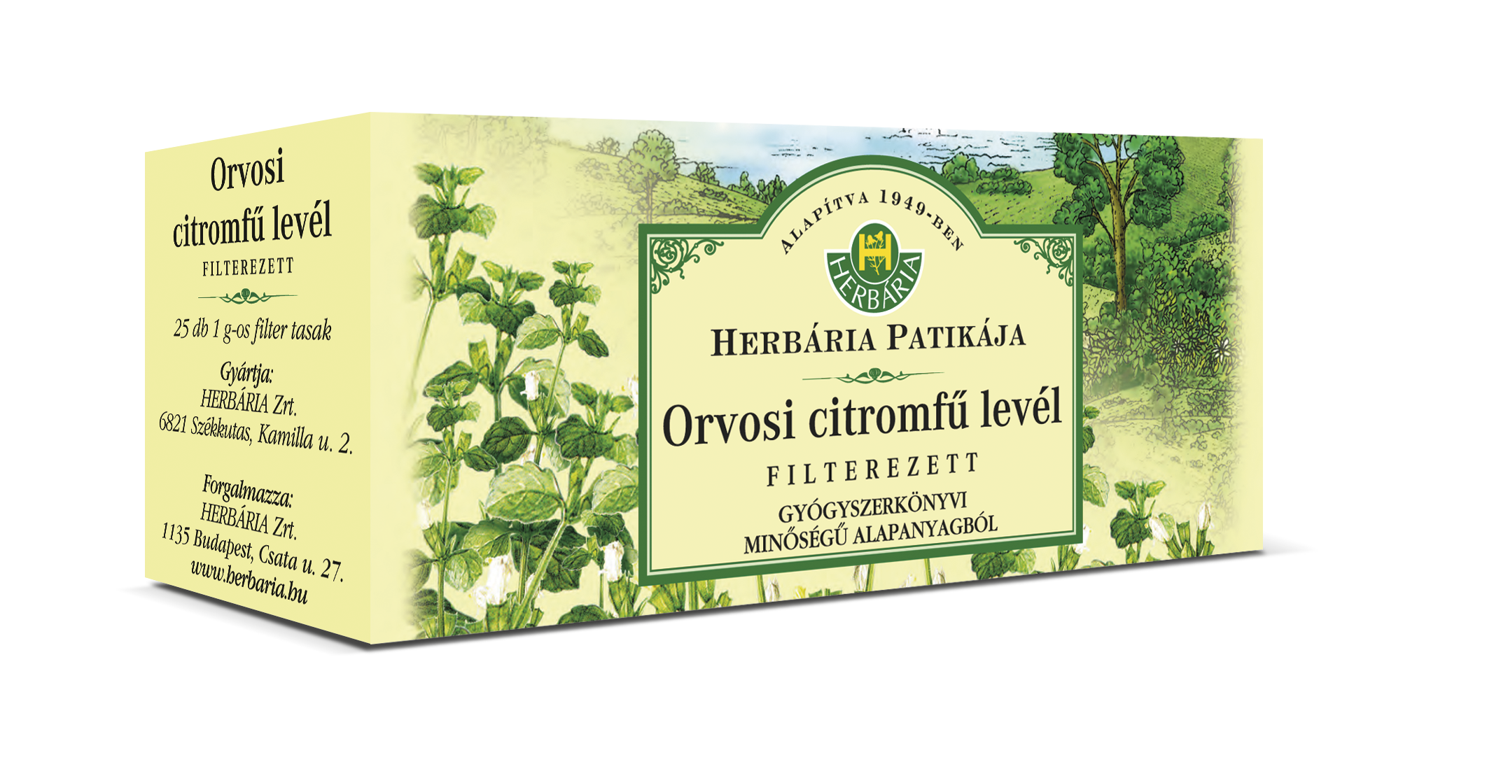 monoteak_citromfulevel_filter
