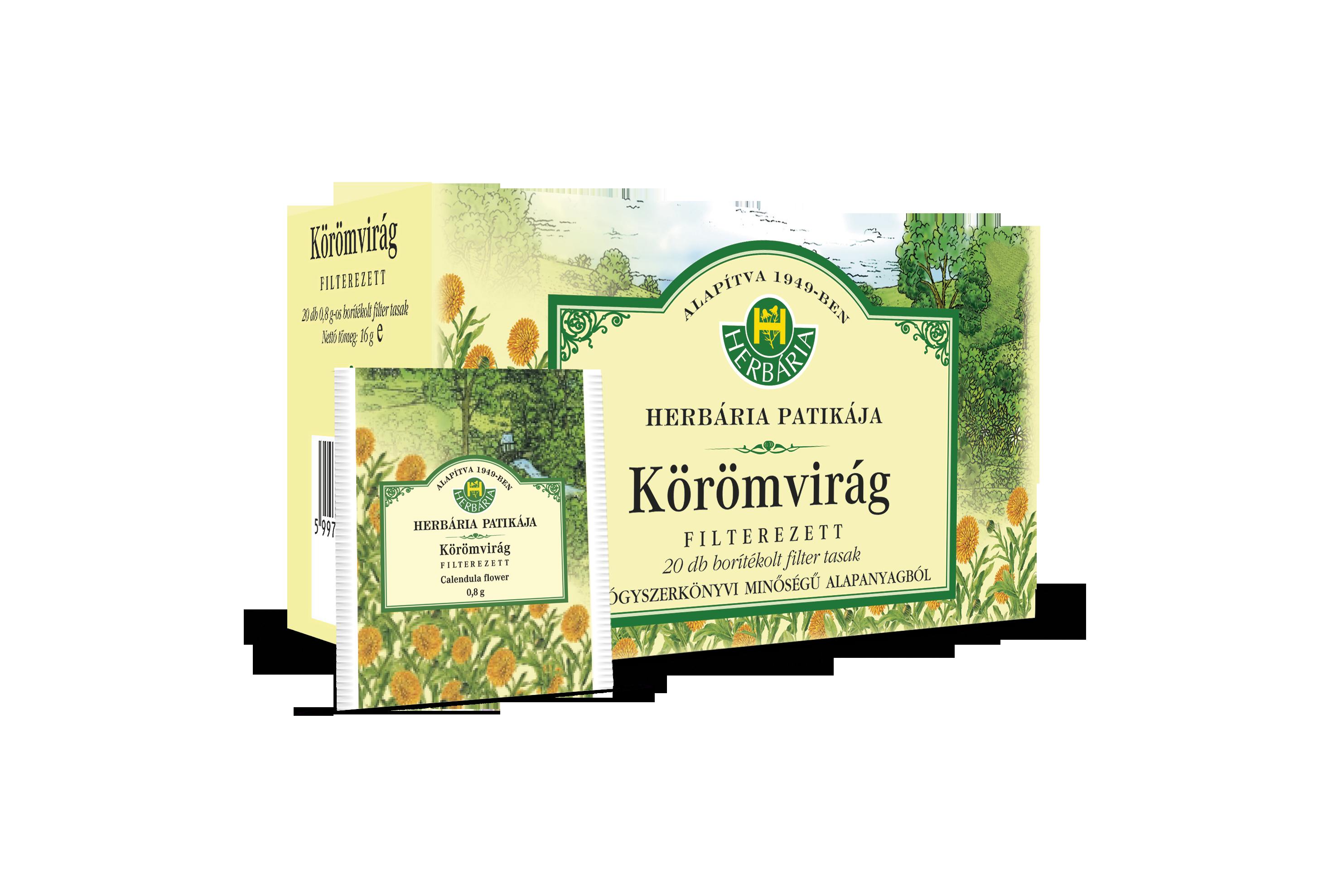 monoteak_koromvirag_filter
