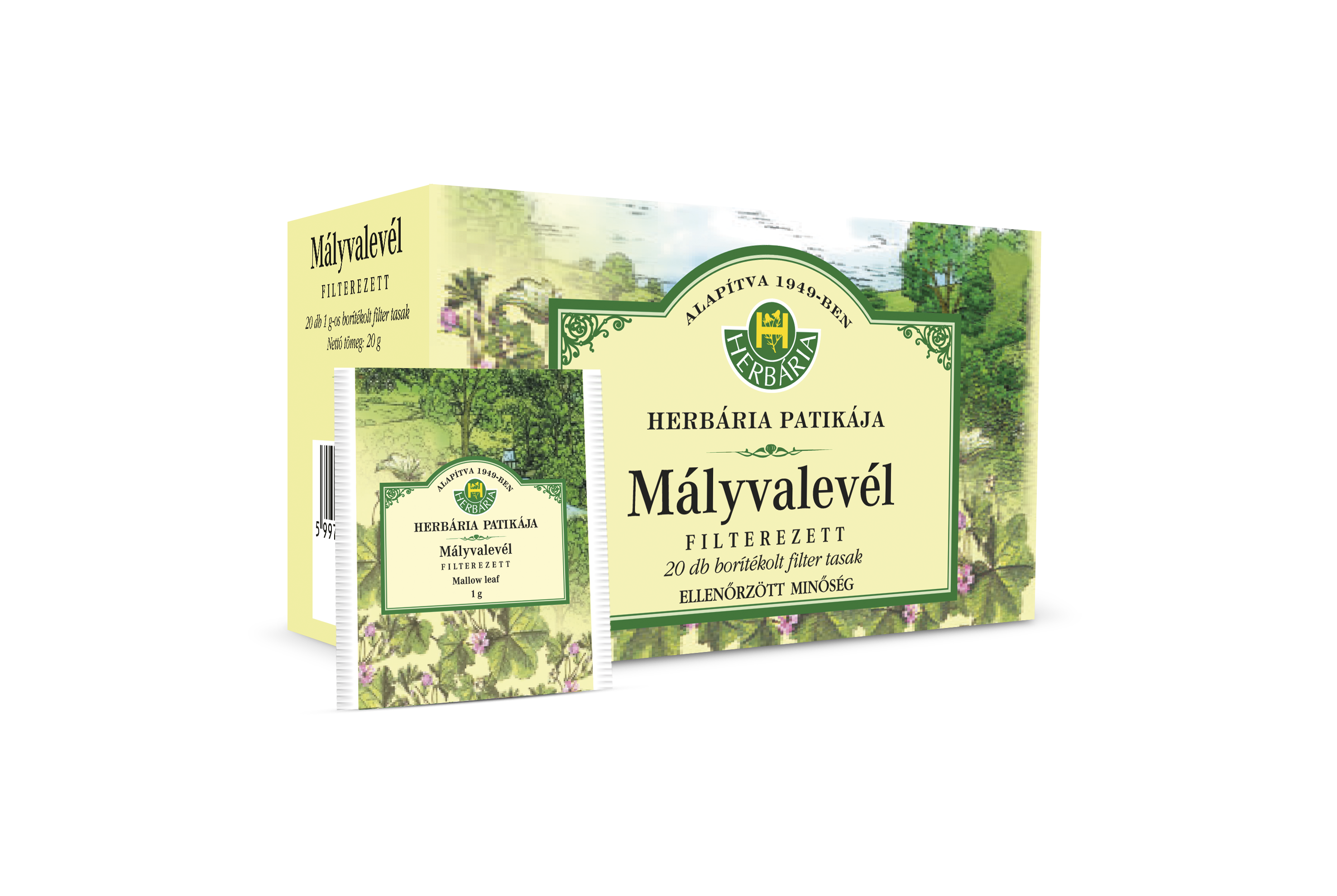 monoteak_malyvalevel_filter