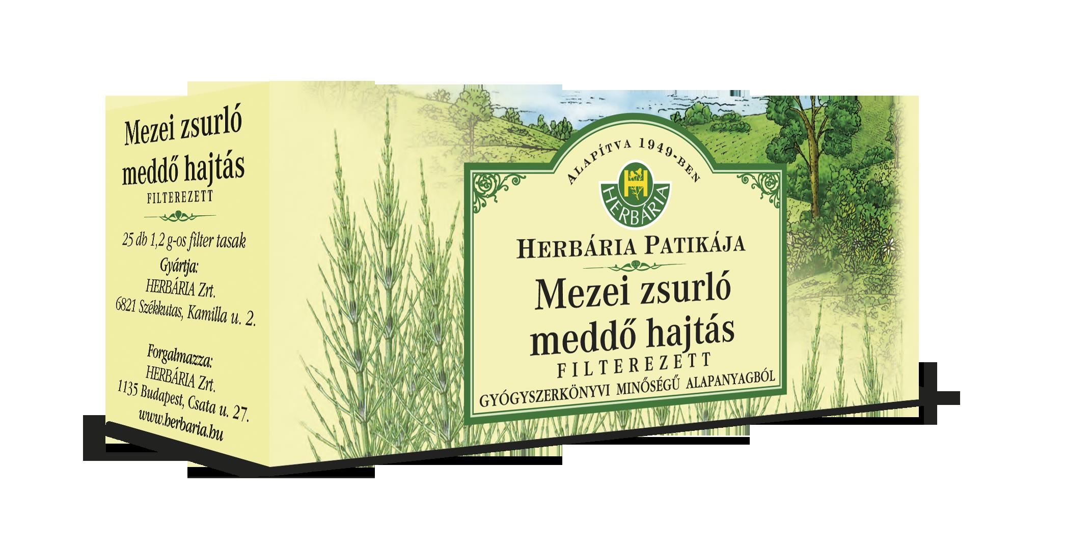 monoteak_mezei_zsurlo_filter