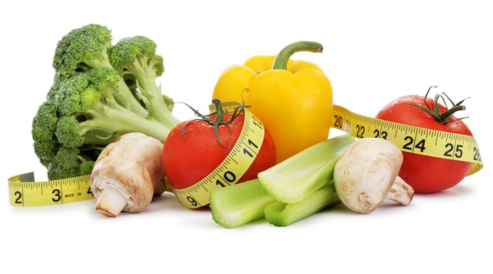 A brokkoli lefogyhat. A diéta alapjai, avagy hogyan fest egy diétás étrend?