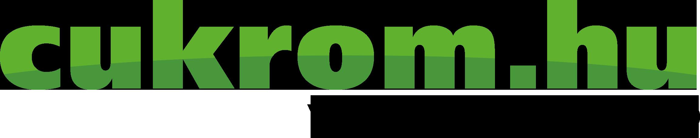 cukrom.hu_webshop