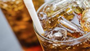 cancer-soft-drink