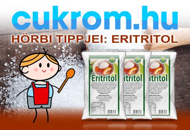 eritritol_poszt