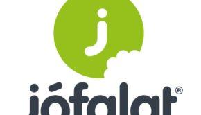 jofalat_logo_color