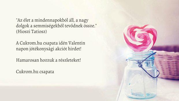 cukrom.hu_jotekonysag